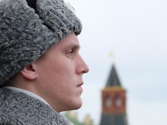 США призвали Россию убрать «нарушающие ДРСМД» ракеты из Европы