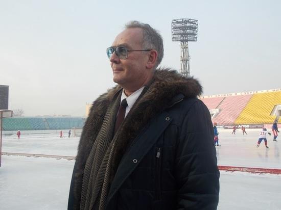 Жители Абакана рассказали, каким они вспоминают мэра Николая Булакина
