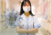 Власти Китая заявили, что будет проведено тестирование тысяч образцов крови в поисках происхождения коронавируса, но иностранным ученым будет запрещено проводить наблюдения, и результаты будут отправлены только после проверки