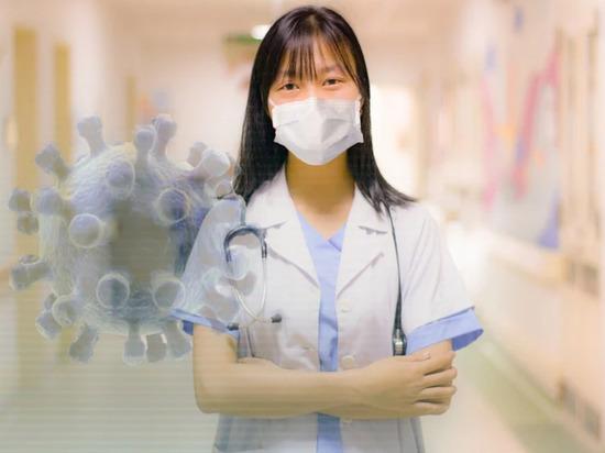 Поиски истоков коронавируса: Китай решил изучить образцы крови из Уханя