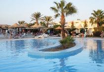 По мнению представителей туристических компаний, мало кто согласится ездить на курорты за такие деньги