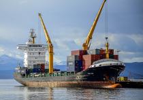 Миру грозит дефицит и дороговизна товаров по мере того, как кризис глобальной цепочки поставок продолжает ухудшаться: нехватка компьютерных чипов, огромная загруженность портов, серьезное отсутствие водителей грузовиков