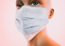 В последнее время у заболевших коронавирусной инфекцией астраханцев выявляют штамм «Дельта»