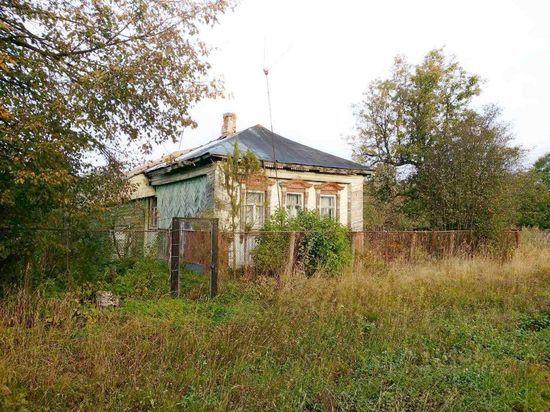 В Ивановском районе ждут обрушения моста