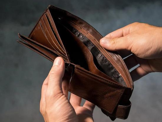 Под Брянском будут судить бизнесмена за долги по зарплате