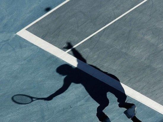 Хачанов не вышел в четвертьфинал турнира в Индиан-Уэллсе