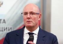 Правительство России собирается запустить три новых суперсервиса на портале Госуслуг в следующем году