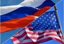 Спецпредставитель президента Соединенных Штатов Америки по ядерному нераспространению Джеффри Эберхардт заявил, что Россия должна убрать из Европы ракеты
