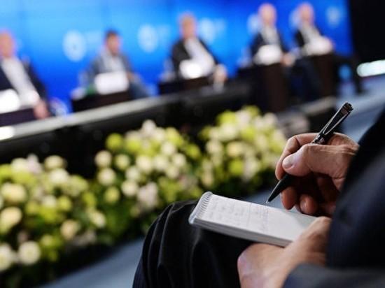 Чечня принимает исламский экономический форум