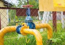 Более 16 млн рублей туляки задолжали за газ