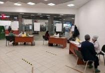 Губернатор Свердловской области Евгений Куйвашев поручил региональному правительству обеспечить четкую работу пунктов по вакцинации от коронавирусной инфекции