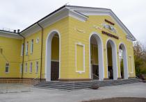 В Сормове после ремонта открылся легендарный кинотеатр