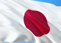Япония отказалась давать россиянину Ваасу-Фениксу Нокарду, который приплыл в страну с Кунашира, статус беженца