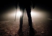 Стали известны подробности жестокого убийства 15-летнего мальчика под Рязанью, в котором обвиняют его бывшего отчима и его новую подругу