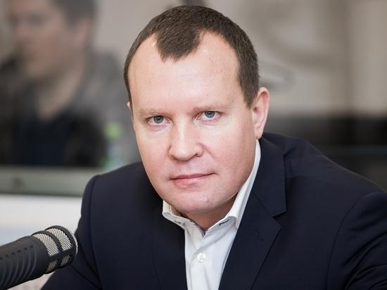 Олег Брячак добился ремонта дороги в Псковском районе