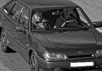 Сотрудники полиции задержали в Богдановиче троих участников дерзкого разбойного нападения на жительницу Екатеринбурга в ТЦ «Дирижабль»
