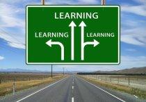 «Право имею» в Германии: Вид на жительство при изменении формы обучения
