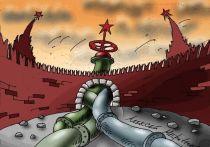 Рейдман – Спыну: Вместо переговоров с Газпромом вы спали