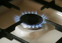 Венгрия объяснила отказ от транзита газа через Украину