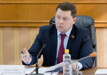 В Челябинской области обсудили реализацию программы по газификации населенных пунктов