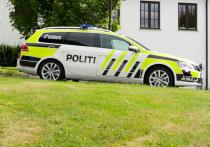 Мужчина, вооруженный луком и стрелами, убил пять человек и ранил двоих в норвежском городе Конгсберг