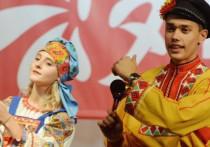 Традиционный конкурс искусств пройдёт в Серпухове