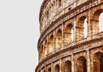 В АТОР допустили открытие сообщения с Италией
