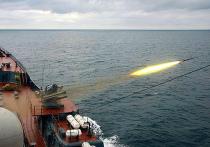 Россия обогнала США в области гиперзвукового высокоточного оружия на несколько лет