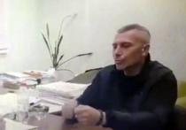 Директор школы в учхозе Стенькино Рязанской области рассказала о семье погибшего 15-летнего Ивана (имя изменено), который стал жертвой ритуального убийства