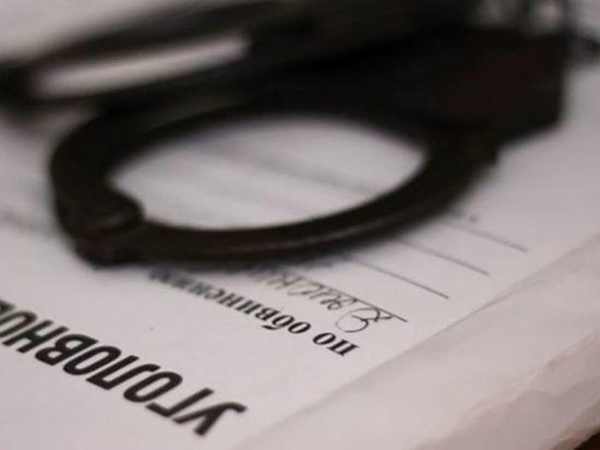 19-летний житель Башкирии избил 94-летнюю соседку