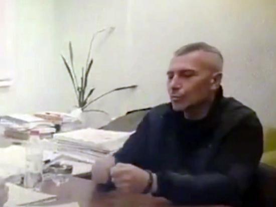Подробности ритуального убийства под Рязанью: подозреваемый отчим помогал искать подростка