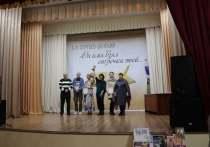 Тамбовчане стали призёрами всероссийского литературного конкурса имени Сергеева-Ценского