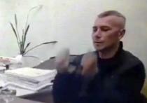 По подозрению в ритуальном убийстве 15-летнего подростка в Рязанской области задержаны отчим Владислав Цикунов и его подруга Мария Корнеева
