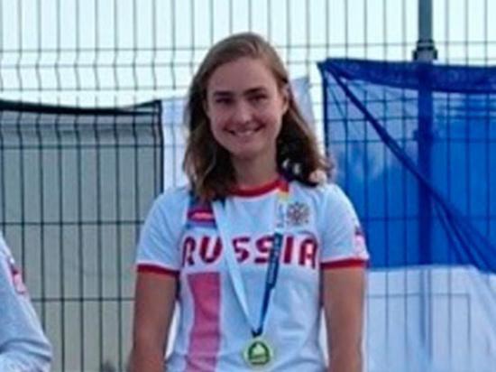 Перед убийством подростка под Рязанью биатлонистка отчислилась из спортшколы