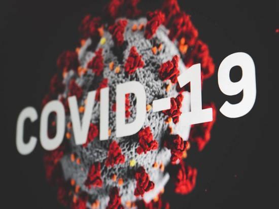 Инфекционист Тимаков: 1-2% населения избежит коронавируса