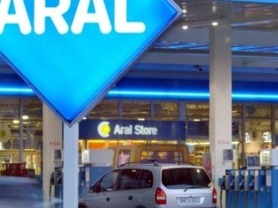 Германия: Цены продолжают расти