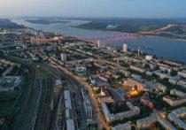 В связи с ремонтом в Волгограде ограничат движение скоростного трамвая