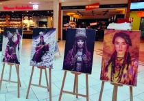 Германия: Во Франкфурте-на-Майне отметили 30-летие Казахстана