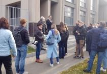 Мэры российских городов познакомились с комплексной застройкой в Нижнем Новгороде