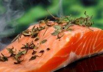 Аллерголог-иммунолог Владимир Болибок заявил, что роль витамина D в профилактике и лечении коронавирусной инфекции сильно переоценена