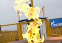 В Кировской области газ проведут еще в пяти районах