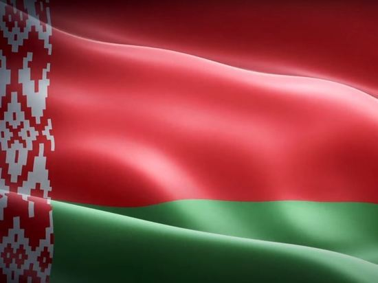 Власти Белоруссии раскрыли детали уголовной ответственности подписчиков экстремистских соцсетей