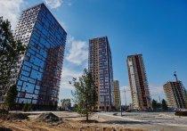 Набиуллина рассказала об условиях появления доступного жилья в России