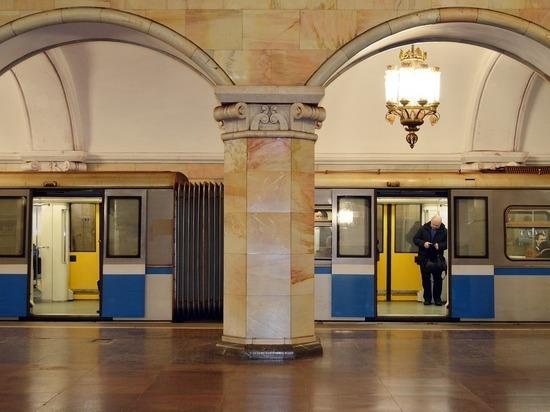 Система Face Pay с 15 октября заработает на более чем 240 станциях метро Москвы