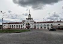 С 15 октября отменены электрички Йошкар-Ола – Казань