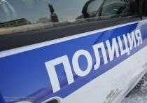 В Екатеринбурге пропала 24-летняя Кристина Леонтьева