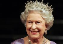 Королева Великобритании Елизавета II «раздражена» разговорами и бездействием мировых лидеров в связи с климатическим кризисом