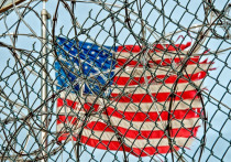 К пожизненному заключению за убийство своей лучшей подруги в США  приговорен миллиардер Роберт Дерст