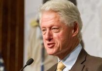 Бывший президент США Билл Клинтон был госпитализирован в отделение интенсивной терапии медицинского центра Ирвинского университета Калифорнии из-за инфекции мочевыводящих путей, которая распространилась на его кровоток, сообщили CNN в четверг его врачи
