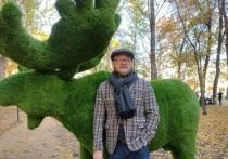 «Зеленый лось», «Ералаш» и все вселенные Михаила Дурново